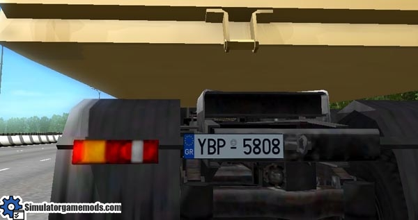 greece-license-plate-mod