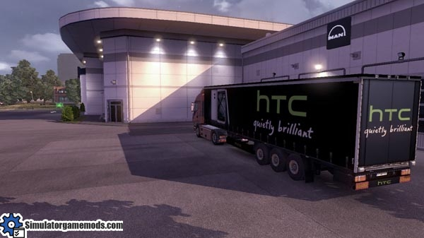 htc-transport-trailer