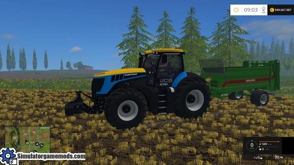 jcb-tractor-1