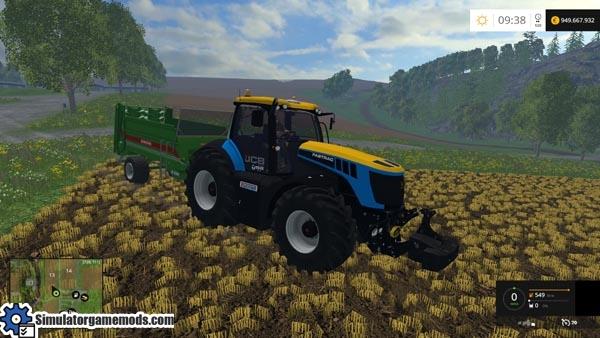 jcb-tractor-2