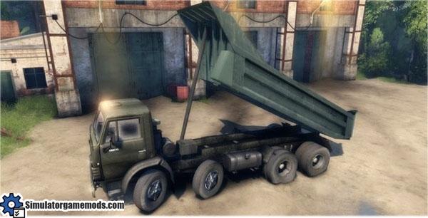 kamaz-truck-spintires-mod