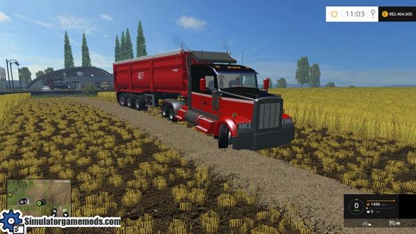 kenworth-american-truck-01