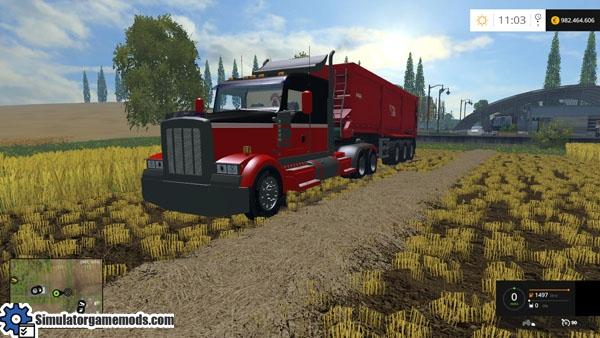 kenworth-american-truck-02