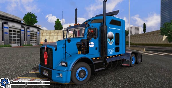 kenworth-dell-alienware-skin