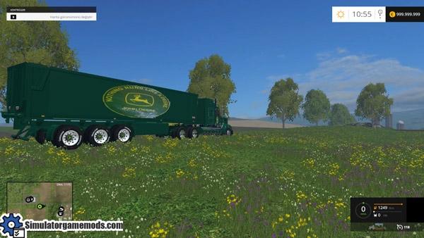 kenworth-truck-2