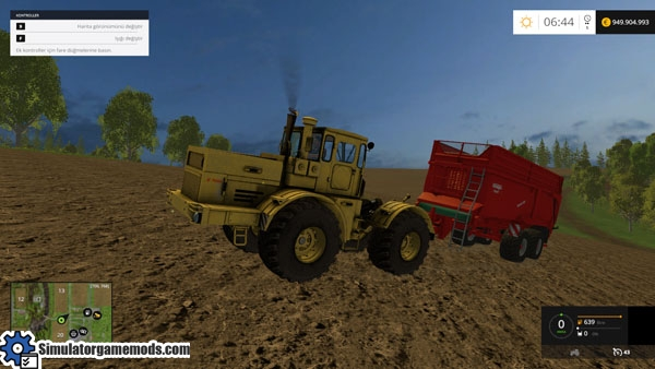 kirovets_tractor_1