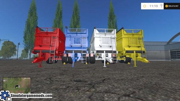 krampe-750-trailer-1