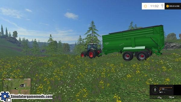 krampe-750-trailer-2
