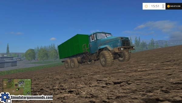kraz-6322-truck-2