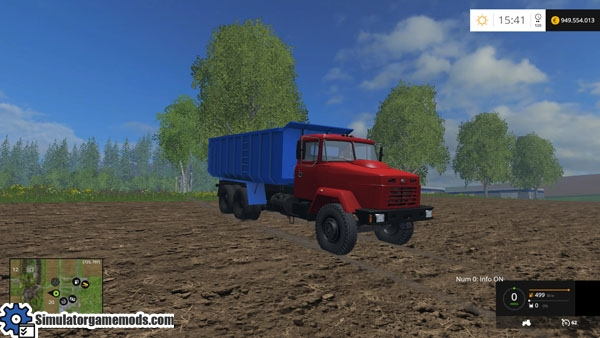 kraz-truck-2