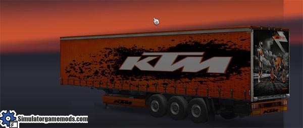 ktm-transport-trailer