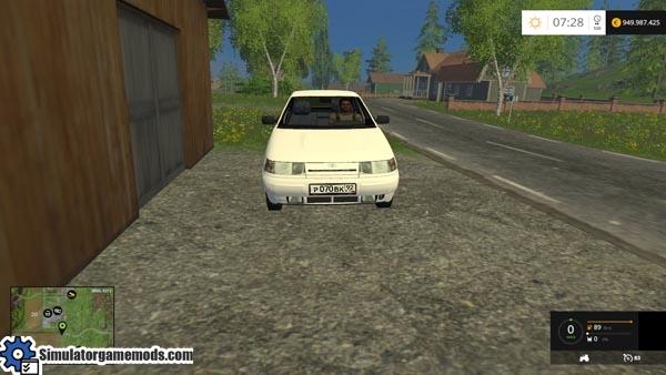 lada-110-car-2