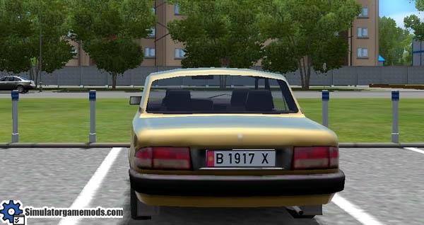 license-plate-mod