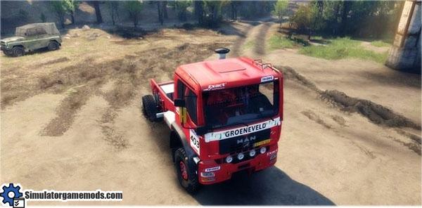 man-dakar-truck-spintires-mod