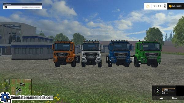 man_agrar_truck_1