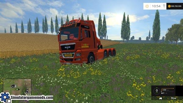 man_tgs_truck_2