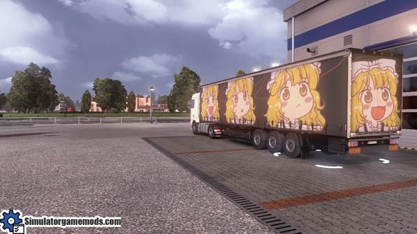 marisa-transport-trailer