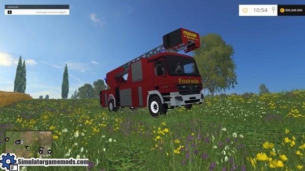 mercedes-benz-dlk-truck_2