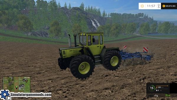 mercedes-benz-trac-1600-tractor-01