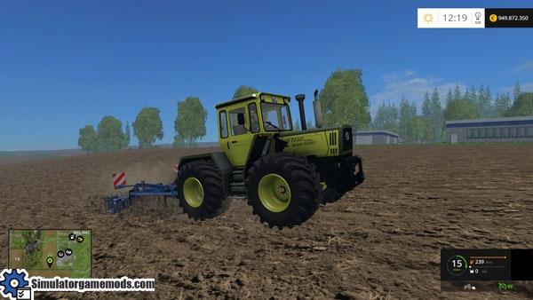 mercedes-benz-trac-1600-tractor-02