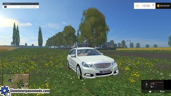 mercedes_e350_car_1