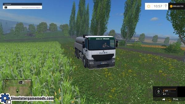 milk-truck-1