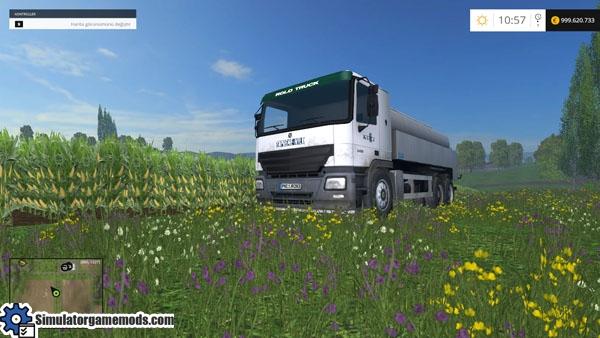 milk-truck-2