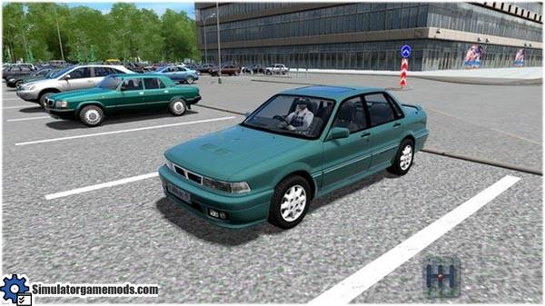 mitsubishi-car-mod
