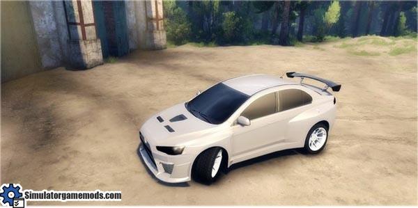 mitsubishi-lancer-car-mod