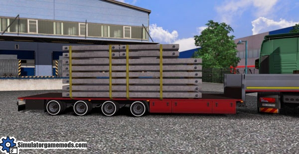 new-glass-floor-and-wall-panels-transport-trailer