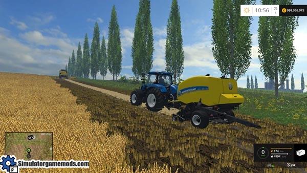 new-holland-bale-machine-1