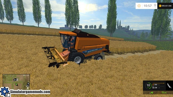 new_holland_combine_1