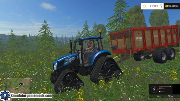 newholland_tracked-tractor-1
