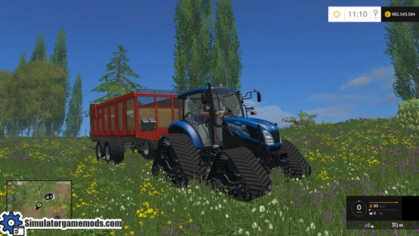 newholland_tracked-tractor-2