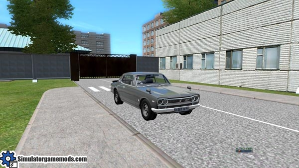 nissan-citycarmod