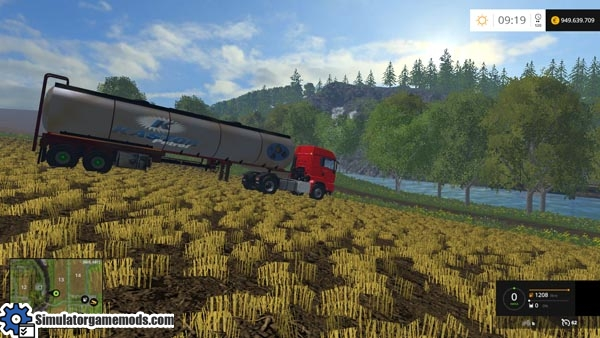 oil-transport-trailer-1