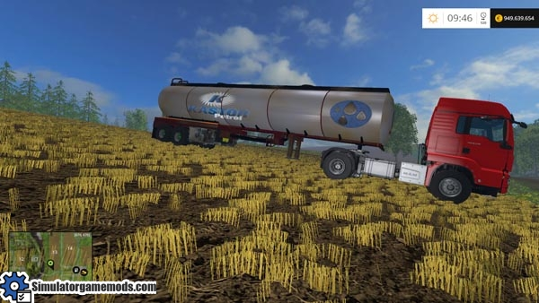 oil-transport-trailer-2