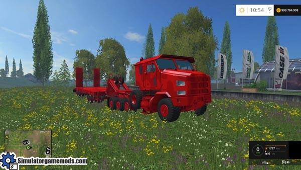 oshkosh_truck_1