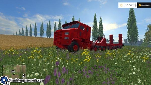 oshkosh_truck_2