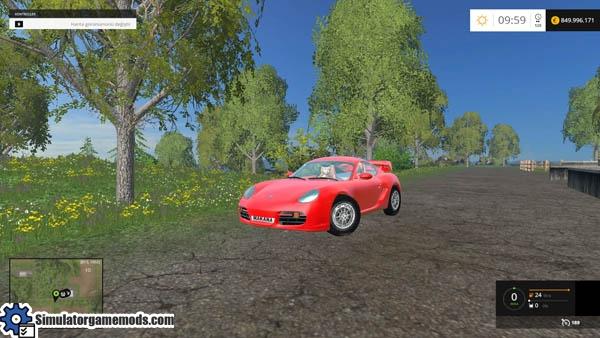 porsche-red-car-2