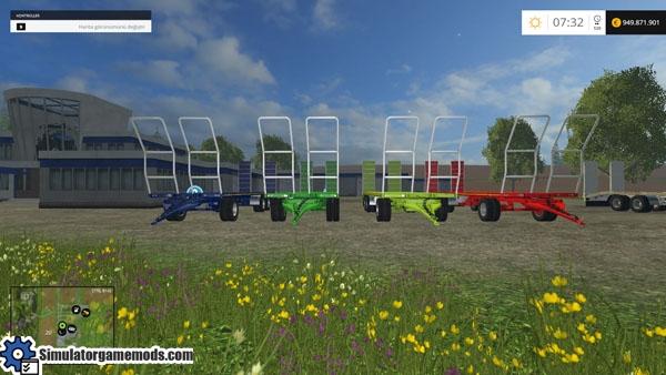 randazzo-transport-trailer-1