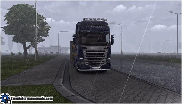 realistic-sound-mod