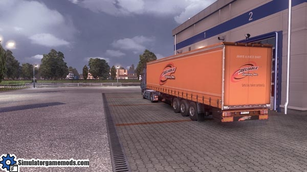 reliable-transport-trailer