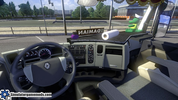 renault-premium-truck-1
