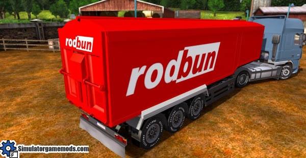 rodbun-transport-trailer