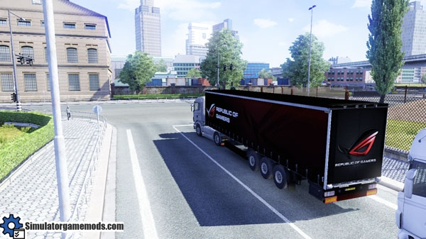 rog_transport_trailer