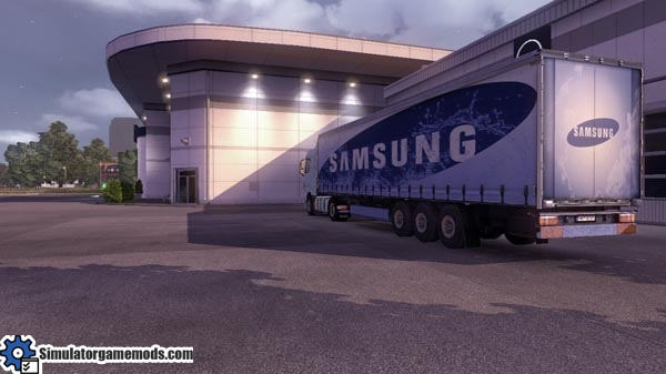 samsung_transport_trailer