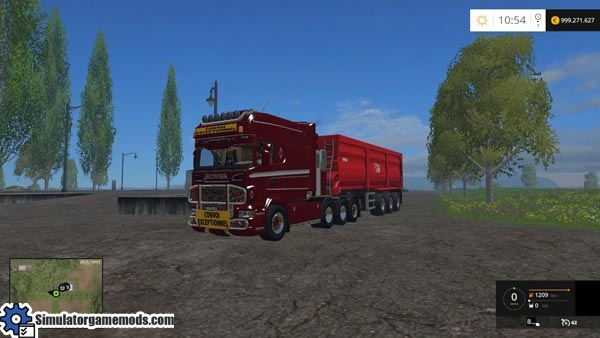 scania_longliner_schwertransporter_truck_1