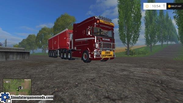 scania_longliner_schwertransporter_truck_2