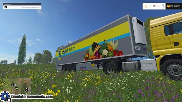 schmitz-sko-trailer-2